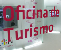 Oficina Municipal de Turismo de Santiago