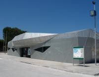 Patronato de turismo de la comarca de El Bierzo
