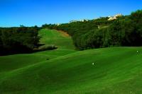 Almenara Hotel-Golf