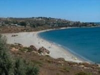 Playa El Cabrero (Cala aTaraje)