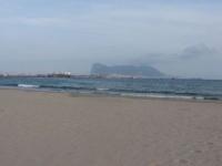 Playa Guadarranque