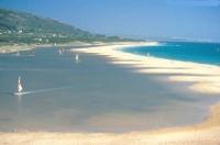Playa La Jara
