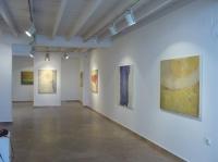 Galería Isabel Ignacio