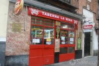 Taberna La Mina