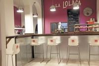 La Lolaca