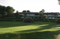 Club de Golf La Peñaza