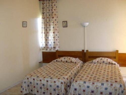 Apartamento Alfamar Villas &amp; Studios
