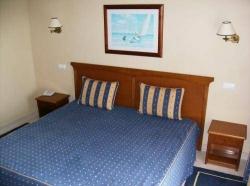 Hotel Velamar,Albufeira (Algarve)