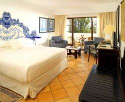 Hotel Sheraton Algarve,Albufeira (Algarve)