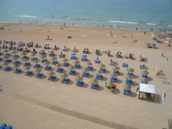 Hotel Sol e Mar,Albufeira (Algarve)