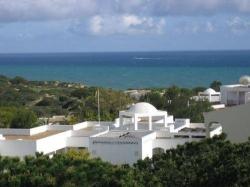 Hostal Torre Velha,Albufeira (Algarve)