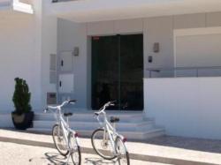 Boutique Boliqueime,Loulé (Algarve)