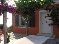 Quinta do Tagus Village,Almada (Lisboa y Región)
