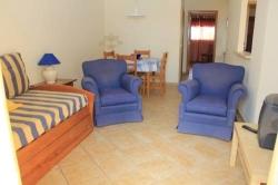 Apartamentos Quinta Da Amoreira,Portimão (Algarve)
