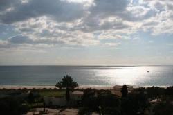 Pestana Alvor Atlantico Residences Beach Suites,Portimão (Algarve)