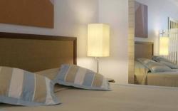 Pestana Alvor Park Hotel Apartamento,Portimão (Algarve)