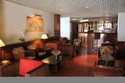 Hotel Residencial Batalha,Batalha (Lisbon Region)