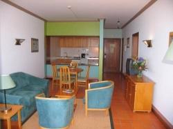 Hotel Jardim Atlantico,Calheta (Madeira)