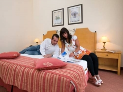 Hotel Pico Da Urze - Paul Da Serra,Calheta (Madeira)