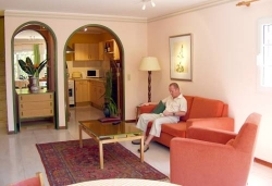 Inn & Art Madeira,Santa Cruz (Madeira)
