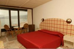 Hotel Estalagem Muchaxo,Cascais (Região de Lisboa)