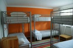Hostal Guest House Agarre O Momento,Cascais (Região de Lisboa)