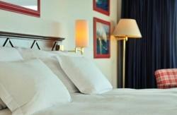 Hotel Pestana Cascais  Ocean & Conference Aparthotel,Cascais (Região de Lisboa)