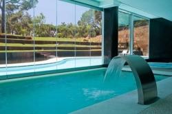 Onyria Marinha Edition Hotel & Thalasso,Cascais (Região de Lisboa)