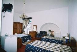 Hostal Residencial Solar Dom Carlos,Cascais (Região de Lisboa)