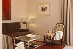 Hotel Senhora da Guia,Cascais (Região de Lisboa)