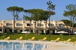 Apartamento Vila Bicuda Villas Resort,Cascais (Região de Lisboa)