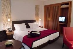 Hotel Viva Marinha Hotel & Suites,Cascais (Lisbon Region)