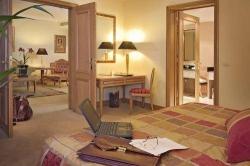 Hotel Cascais Miragem,Cascais (Région de Lisbonne)