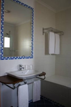 Hotel Vila Verde,Castro Verde (Alentejo)