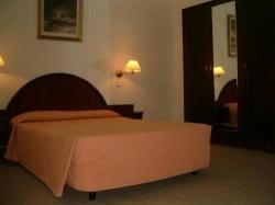 Hotel Bragança,Coimbra (Portugal Centro)