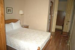 Hotel Larbelo,Coimbra (Portugal Center)