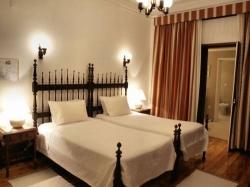 Hotel Residencial Alentejana,Coimbra (Portugal Centro)