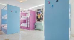 Blue Boutique Hostel & Suites,Estoril (Região de Lisboa)