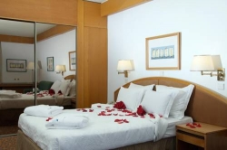 Hotel Aptos. Suit Hotel Estoril Eden,Estoril (Região de Lisboa)