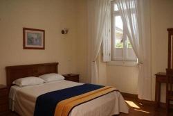 Hostal Residencial Smart,Estoril (Região de Lisboa)