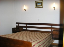 Apartamentos Vitoria