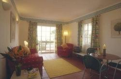 Apartamento Quinta Mãe dos Homens,Funchal (Madeira)