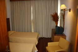 Apartamento Apartamentos Turísticos Paraiso,Funchal (Madeira)