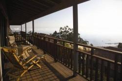 Hotel Choupana Hills Resort & Spa,Funchal (Madeira)