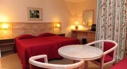 Hotel Dorisol Buganvilia,Funchal (Madeira)