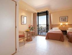 Apartamento Dorisol Mimosa,Funchal (Madeira)