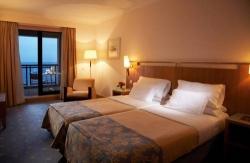 Hotel Tivoli Madeira,Funchal (Madeira)