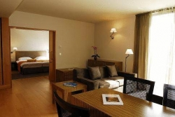Golden Residence Hotel,Funchal (Madeira)