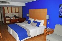 Hotel Alto Lido,Funchal (Madeira)