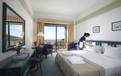 Hotel Escola,Funchal (Madeira)
